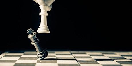 Friendly Chess Tournament tickets