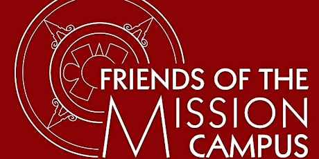 Friends of the Mission Campus 2021 Scholarship Event tickets