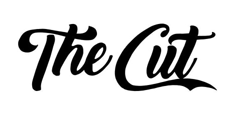 The Cut Grooming Lounge 1st annual golf outing tickets