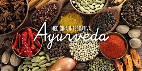 Free Ayurveda Consultations tickets