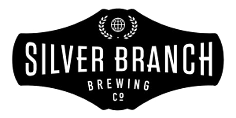 SILVER BRANCH BREWING Co. Beer Dinner tickets