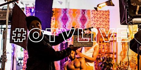 #OTVLIVE Premieres tickets