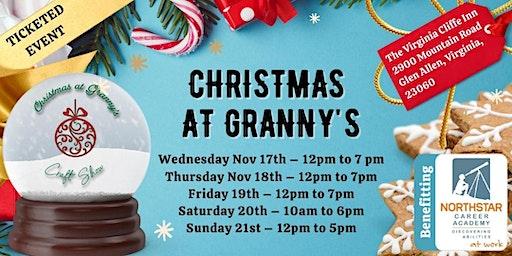 Christmas Eve 2021 Richmond Richmond Va Christmas Events Eventbrite