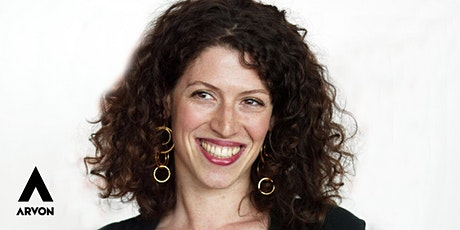 Writing Home: Fiction Masterclass with Charlotte Mendelson tickets