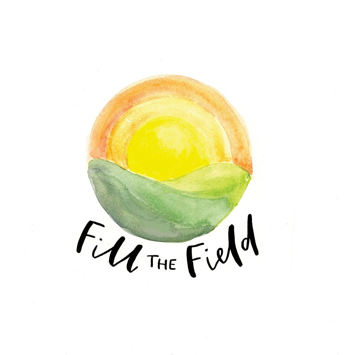 Fill the Field image