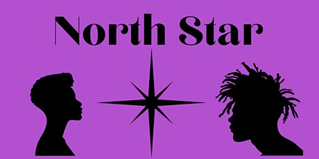 North Star: A Nurture Space for Black Mental Health/Healing Justice Workers tickets