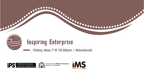 Inspring Enterprise tickets