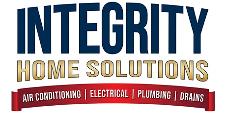 Integrity Home Solutions - Open-Air Hiring Event - Offers on the Spot! tickets