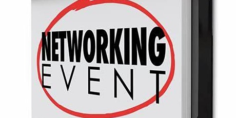 Aprils Northern HR Networking Event tickets