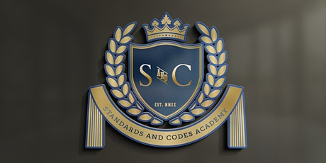 Code Enforcement Officer Safety Training Series tickets