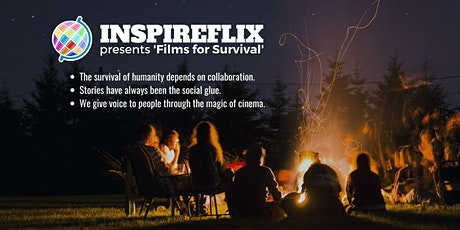 Films for Survival tickets