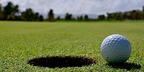 23rd Annual Knights Of Columbus Golf Scramble tickets