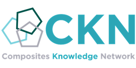 The Composites Knowledge in Practice Centre (KPC) tickets