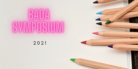 BADA Spring Symposium 2021 tickets