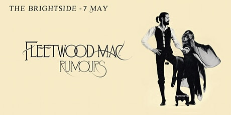 Celebrating Fleetwood Mac's 'Rumours' tickets