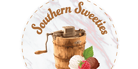FREE Ice Cream Taste Testing Party for SOUTHERN SWEETIES ICE CREAM tickets