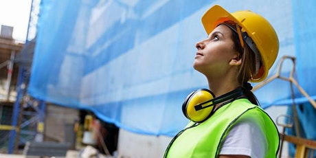 Ask an Inspector about Noise in the Construction Industry tickets