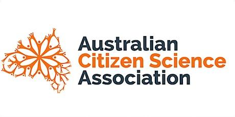 Citizen Science Lunchtime Seminar Series #3 - Debbie Gonzalez Canada tickets
