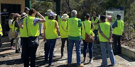 Kickstart Plastic Free July + Recycling Facility Tour tickets