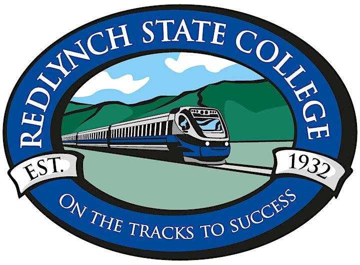 Redlynch State College | Krispy Kreme Fundraiser image