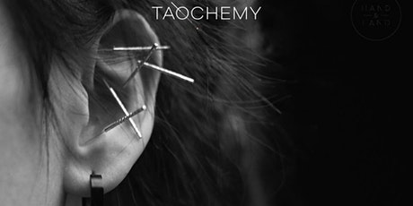 Embodied Healing Workshop: Taochemy + Yoga Group Session tickets