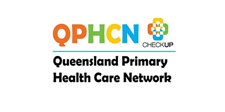 Queensland Primary Health Care Network event - Reconciliation tickets