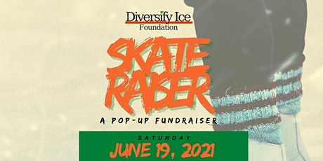 Juneteenth Skate-Raiser: Fundraiser On Ice tickets