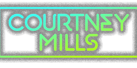 MILE HIGH CLUB 8th May Ft. Courtney Mills tickets