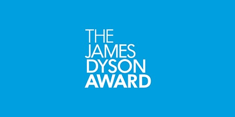 James Dyson Awards Presentation 2021 tickets