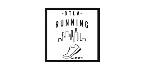 DTLA Running Group - Tuesday Night Club Run tickets