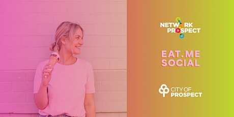Network Prospect Business Events - Content that Connects (Event & Webinar) tickets