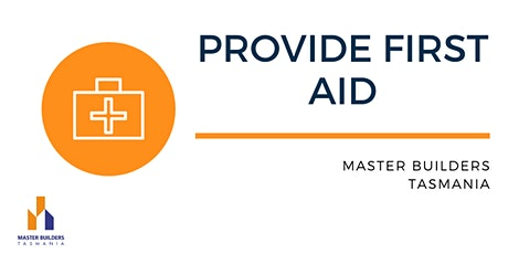 Provide First Aid tickets