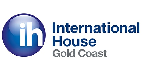 IH Gold Coast Breakfast tickets