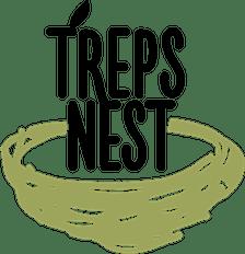 Treps Nest logo