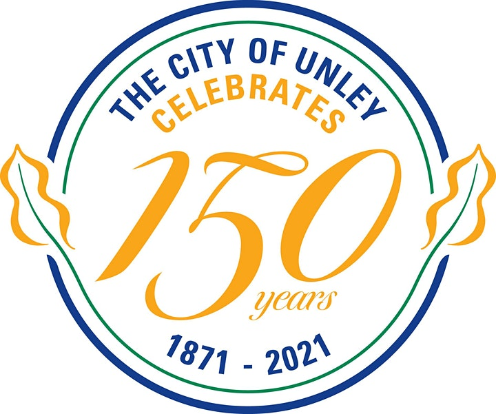 150 Years of Unley - Exhibition Launch image