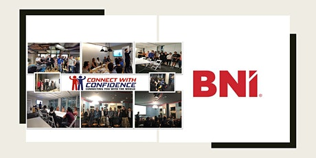 [BNI OFFICIAL EVENT] - Improve Your Social/Networking Skills Live Workshop tickets