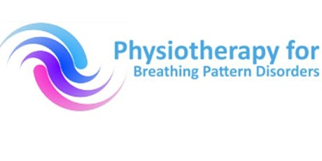 Introduction to Breathing Pattern Disorders Study Day tickets