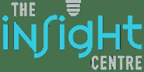 Speech and Language Workshop tickets