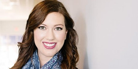 Operations: How To Set Yourself Up For Success, with Amanda Allsbrook tickets