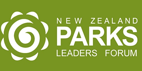 Parks Leaders Forum Session tickets