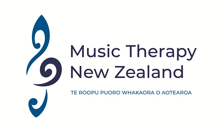 MThNZ Research Webinar Recording: Dr Daphne Rickson (April 14th 2021) image