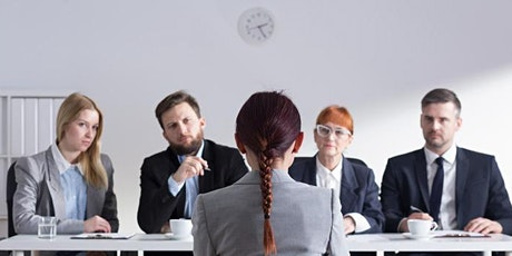 Webinar Emplea: Cómo contestar a preguntas incómodas en una entrevista. entradas