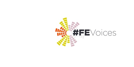 #FEVoices - Looking In tickets
