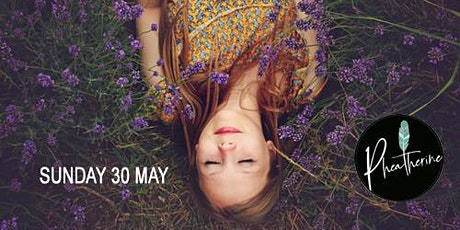 FREE 2-HOUR MINDFULNESS WORKSHOP - POMONA 30/05/21 tickets