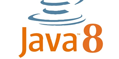 Free (Fully Funded) Oracle Java SE8 Level 1 Associate  Course in Edinburgh. tickets