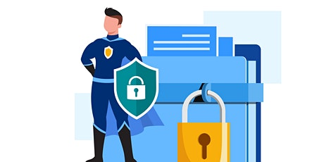 Privacy e covid-19:  quali gli adempimenti per la gestione dei dati biglietti