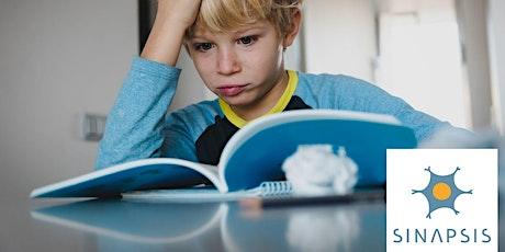 Cómo estimular la lectura en casa entradas