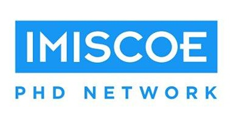 IMISCOE PhD Network Presentation Series tickets
