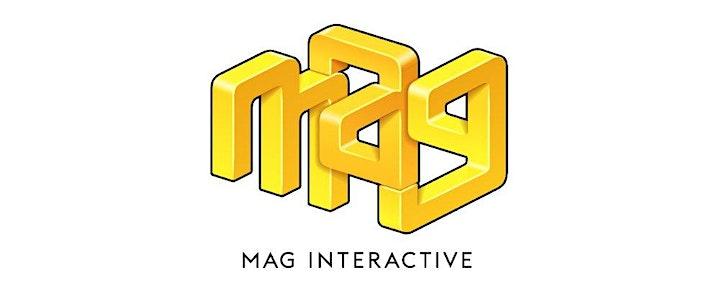 Games Jobs Live: South Coast & Brighton image