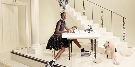 Jo Malone London - Scent Your Home tickets